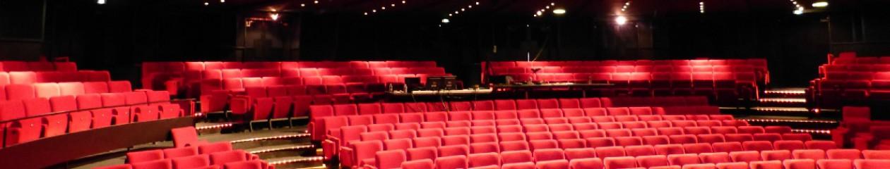 Publics de l'Opéra de Rouen